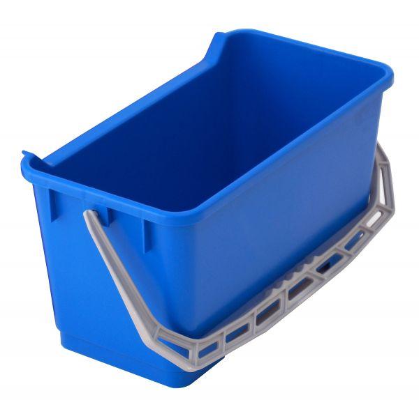 Kunststoff Eimer (20 Liter)